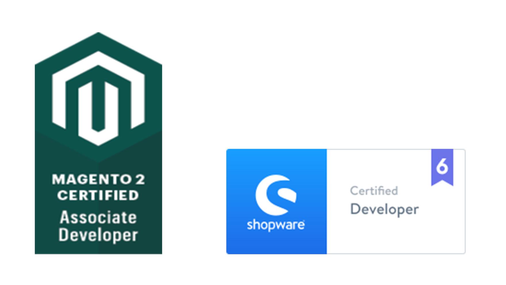 Sicheres Hosting für Magento 20 Shops   maxcluster